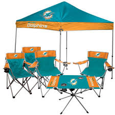 Miami Dolphins Rug Miami Dolphins Home Decor Dolphins Office Supplies Miami