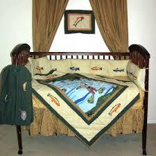 Nursery Decor Sets by Bedding Sets Nursery Bedding Sets Best Baby Decoration Crib Set