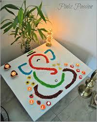 Diwali Home Decor Ideas Best 25 Diwali Decorations Ideas On Pinterest Diy Paper