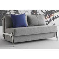inside canapé inside 75 canapé design cubed wood ouverture rapido twist granite