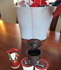 Coffee Gift Basket Iced Coffee Gift Basket Ideas Desert Chica