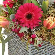 flowers delivery nyc best 25 flower delivery nyc ideas on