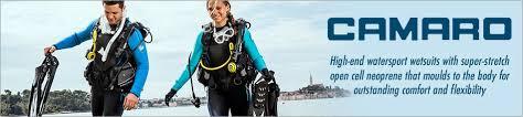 camaro wetsuit camaro wetsuits wetsuit gloves triathlon wetsuits diving