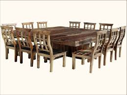 dining tables amazing wood dining tables wood restaurant tables