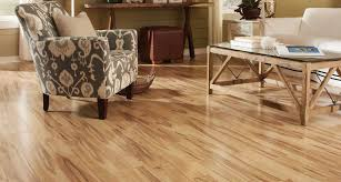 Lowes Laminate Wood Flooring by Affordable And Durable Models Of Lowes Laminate Flooring