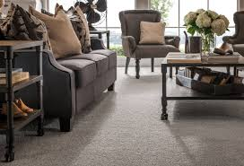 anso nylon carpet collections shaw floors