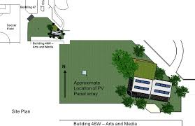 energy saving house plans energy efficient house design udc van ness campus student