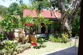 mertasari bungalows bingin bali accommodation hsh stay