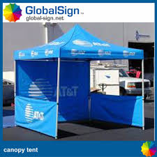 Custom Printed Canopy Tents by Popup Tent Popup Tent Suppliers And Manufacturers At Alibaba Com
