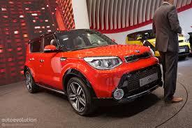 suv kia 2013 kia soul specs 2013 2014 2015 2016 2017 autoevolution