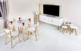 dining tables swedish farmhouse style swedish kitchen design