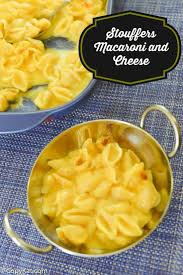 thanksgiving mac and cheese recipe 25 best baked macaroni cheese ideas on pinterest mac n cheese