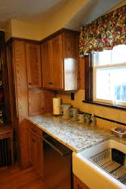 Woodworking Kitchen Cabinets Geremie Akers U0027 Timber Ridge Woodworking Kitchen Cabinets