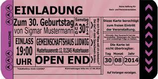 einladungskarten kostenlos ausdrucken ohne anmeldung designideen