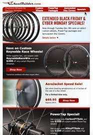 black friday tire deals 2014 2014 cycling u0026triathlon black friday my tri blog