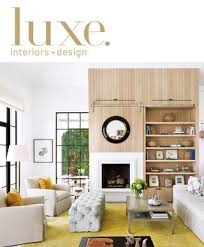 home design trends vol 3 nr 7 2015 luxe magazine november 2015 miami by sandow issuu