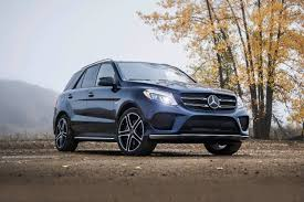 2017 mercedes benz gle class pricing for sale edmunds
