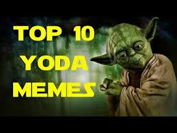 Funny Yoda Memes - top 10 yoda memes meme compilation star wars funny videos youtube