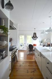992 best kitchens images on pinterest kitchen ideas small