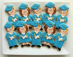 graduation cookies standing graduate cookies the sweet adventures of sugar