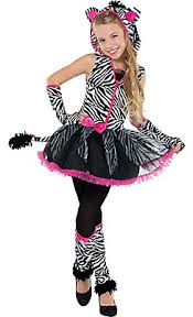 Cat Halloween Costumes Kids Cat Costumes Girls U2013 Festival Collections