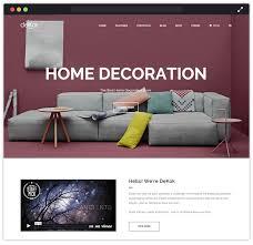 10 best interior designing u0026 remodeling wordpress themes inkthemes