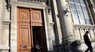 chambre de commerce chalons en chagne derowski avocat à reims et epernay