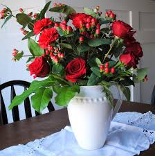 100 best florist near me forget me not red roses and purple