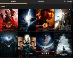 cinema box apk download hd app for android pc u0026 iphone