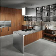 modern kitchen accessories archives of november 2017 page 39 unbelievable coffee house