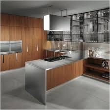 modern kitchen utensils modern kitchen accessories india 38 best modular kitchen