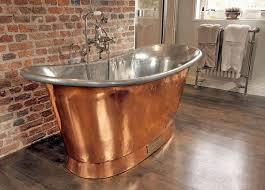 Bathroom Tubs For Sale Modern Bathroom Design Trends In Bathtubs 12 Designer Bathtubs