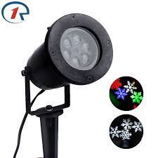 christmas laser lights black friday sales price r l 162 waterproof moving snow laser projector ls