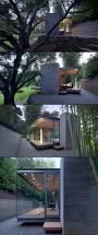 home design trends magazine award winning residential architects best modern architecture