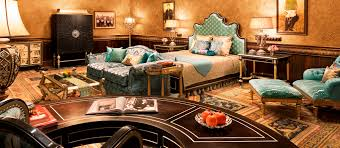 most expensive hotel room in the world 13 most expensive hotel suites that will leave you dumbfounded