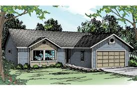 Narrow Lot Craftsman House Plans Craftsman House Plans Two Story Webshoz Com