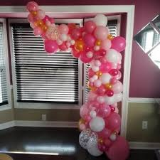 baltimore balloon delivery 3 impressive balloon decorators in baltimore md gigsalad