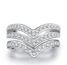 Unique Wedding Rings For Women by Compare Prices On Unique Wedding Ring Settings Online Shopping