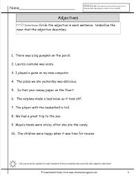 Declarative And Interrogative Sentences Worksheets Sentence Worksheet Category Page 19 Worksheeto Com