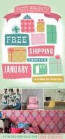 135 best sale stencils products images on pinterest stencils