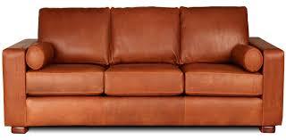 home decor stores atlanta ga leather sofas atlanta ga 82 with leather sofas atlanta ga