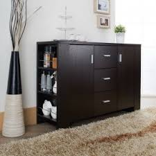 Buffet And Sideboard by Buffet Servers And Sideboards Foter