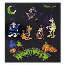 halloween pins blog page 10 of 201 disney pins blog