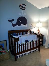 Best Wall Decals For Nursery by Pottery Barn Kids Wall Decals Pottery Barn Kids Knockoff Wall Art