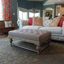 grey velvet tufted sofa lavishly appointed tufted sofa with tufted upholstery coffee table