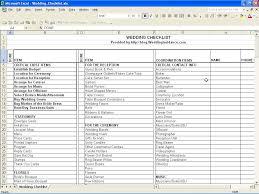 Planning Agenda Template Excel Event Planning Calendar Template Calendar Template