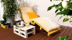 40 creative diy pallet furniture ideas 2017 cheap recycled