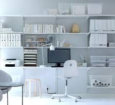 accessoires bureau ikea accessoire bureau ikea bureau sous photo accessoire pour bureau ikea