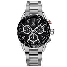 carrera watches tag heuer carrera watch collection page 1 reeds jewelers