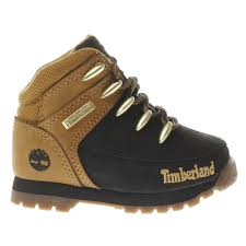 kids timberland shoes sandals and boots